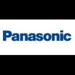 Panasonic DQ-UHS36K Drum kit, 39K pages @ 5% coverage