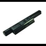 2-Power CBI3419A rechargeable battery