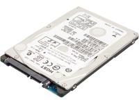 HP Inc. Sata HDD W/FW SV