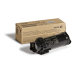 Xerox 106R03476 Toner black, 2.5K pages