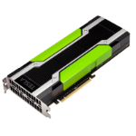 HPE Q0J62C - NVIDIA Tesla M10 Quad GPU Module