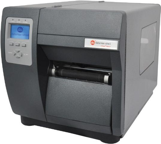 Datamax O'Neil I-Class Mark II 4212e label printer Thermal transfer 203 x 203 DPI Wired