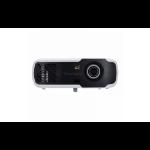 Viewsonic PA502X Desktop projector 3500ANSI lumens DLP XGA (1024x768) Black,White data projector