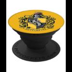 PopSockets Harry Potter: Hufflepuff Mobile phone/Smartphone,Tablet/UMPC Multicolor Passive holder
