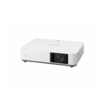 Sony VPL-PWZ10 videoproyector 5000 lúmenes ANSI 3LCD WXGA (1280x800) Proyector para escritorio Blanco