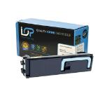 Click, Save & Print Remanufactured Kyocera TK570K Black Toner Cartridge