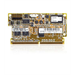 HP 661069-B21 memory module