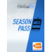 Nexway Project Cars 2 - Season Pass PC Español