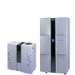 HP TRIM VERS Rendering 100 Named User SW E-LTU