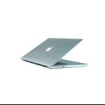 eSTUFF ES82128 Notebook cover notebook accessory