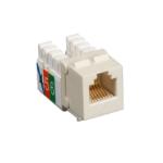 Black Box FMT243 keystone module