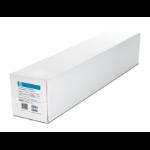 HP CH036A lamination film 1 pc(s)