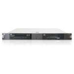 Hewlett Packard Enterprise A8007B tape array
