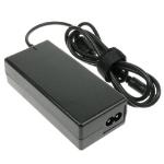 Total Micro 75W AC power adapter/inverter indoor Black