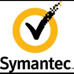 Symantec Protection f/ SharePoint Servers 6.0