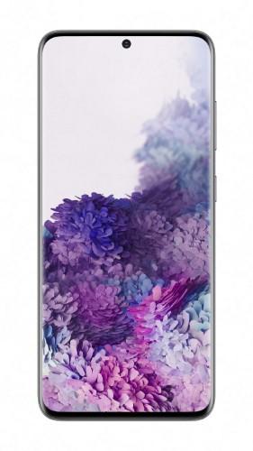 Samsung Galaxy S20 Enterprise 15.8 cm (6.2