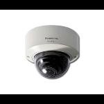 Panasonic WV-SFR531 IP Indoor & outdoor Dome White surveillance camera