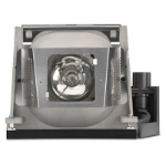 HP L2152A 200W P-VIP projector lamp