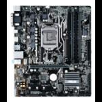 ASUS PRIME B250M-A Intel® B250 LGA 1151 (Socket H4) Micro ATX