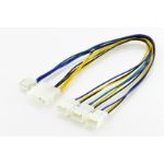 Digitus AK-430406-003-M 0.3m internal power cable
