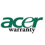 Acer ACR NWR WAR-NETBOOK-3YRS-RET