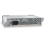 Allied Telesis Hot-swappable load sharing AC power supply f/ x900-48FS White power supply unit