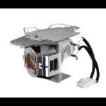 Benq 5J.J9E05.001 projector lamp 240 W