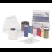 DataCard 508668-903 1pc(s) lamination film