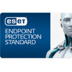 ESET Endpoint Protection Advanced 100 - 299 User Base license 100 - 299 license(s)