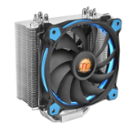 Thermaltake Riing Silent 12 Processor Fan