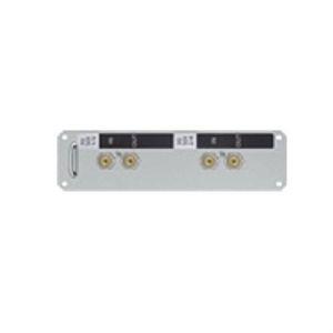 Panasonic TY-TBN03G I/O module