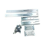 ATGBICS Rackmount Kit for 3850 Series
