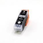 Compatible Epson T2621 Polar Bear Black Ink Cartridge