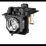 NEC 100015250 projector lamp