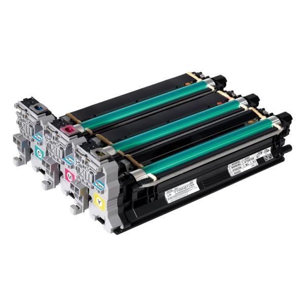 Print Unit Value Kit (a0310nh)