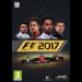 Nexway F1 2017 vídeo juego Mac Básico Español
