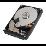 Toshiba 4TB SAS 7200 rpm 3.5