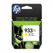 HP CN056AE#301 (933XL) Ink cartridge yellow, 825 pages