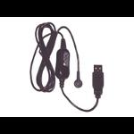 Plantronics 69519-05 power cable