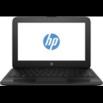 HP Stream 11 Pro G3 Notebook PC
