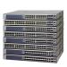 Netgear M5300-28GF3 Gestionado L2+ Plata 1U Energía sobre Ethernet (PoE)