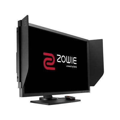 """Benq XL2740 ZOWIE 27"""" 1920x1080 TN FreeSync/G-Sync 240Hz esports LED Gaming Monitor"""