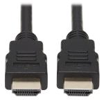 "Tripp Lite P569AB-006 HDMI cable 72"" (1.83 m) HDMI Type A (Standard) Black"