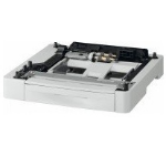 Epson - Paper cassette - 250 sheets in 1 tray(s) - for WorkForce AL-M300D, AL-M300DN, AL-M300DT, AL-M300DT