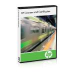 Hewlett Packard Enterprise StoreEver MSL6480 CV-TL E-LTU