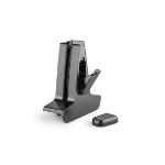 POLY 84601-01 headphone/headset accessory Base station