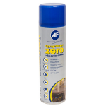 AF SDZ420D compressed air duster 420 ml