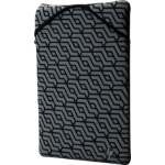 HP Reversible 11.6-inch Sleeve