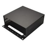 Black Box RMT356A-R2 mounting kit