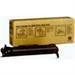Konica Minolta 4171-301 Drum kit, 20K pages